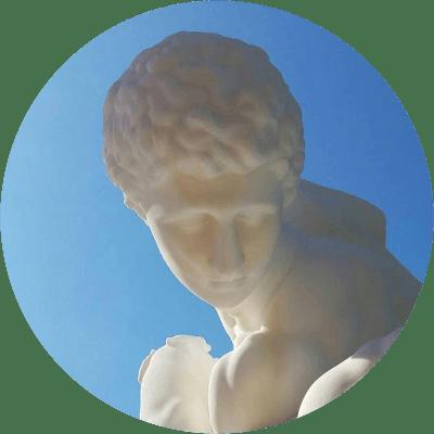 Arielle M. - Coliving Profile