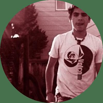 abraham R. - Coliving Profile