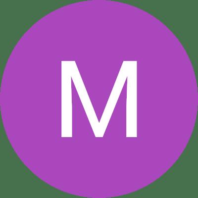 Marta B. - Coliving Profile