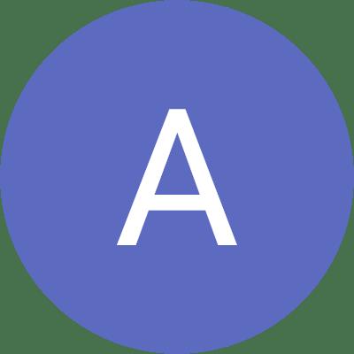 Audrey L. - Coliving Profile