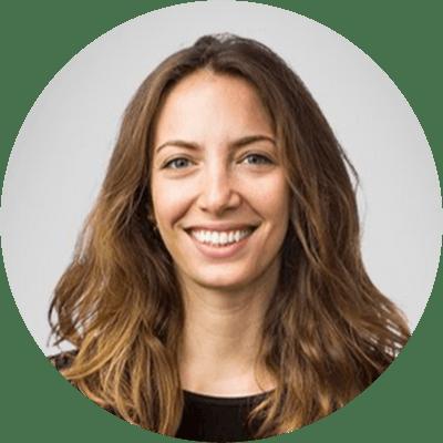 Tamara H. - Coliving Profile