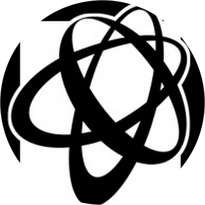 Atom C. - Coliving Profile