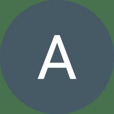Armin W. - Coliving Profile