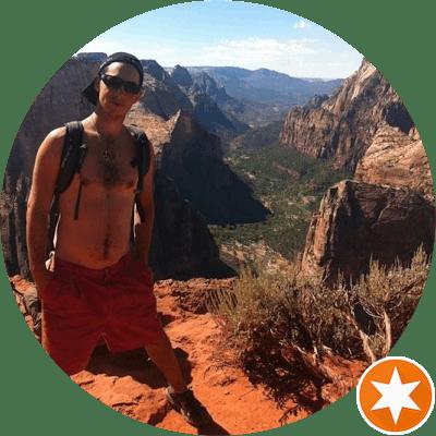 jeff B. - Coliving Profile