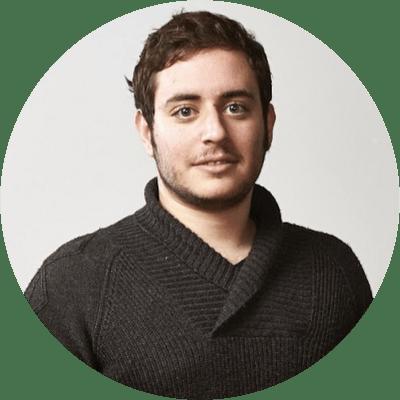 Semih K. - Coliving Profile