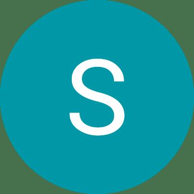 Sagata N. - Coliving Profile