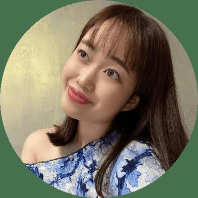 雅彩YACAI_ - Coliving Profile