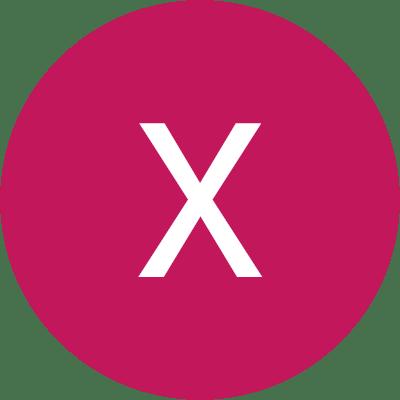 Xabi A. - Coliving Profile