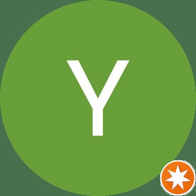 Yuda S. - Coliving Profile