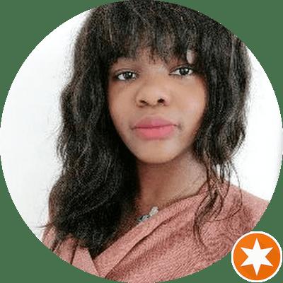 Felicia I - Coliving Profile