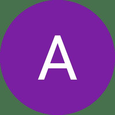 Adelaide K. - Coliving Profile