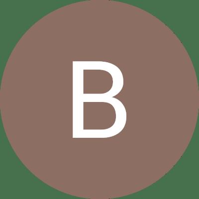 BokBok W. - Coliving Profile