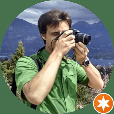 Mariano C - Coliving Profile