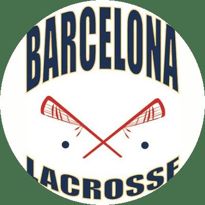 Barcelona L - Coliving Profile