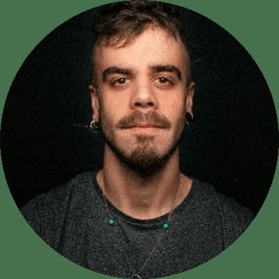 Daniel I - Coliving Profile