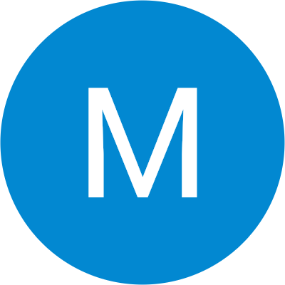 Max K. - Coliving Profile