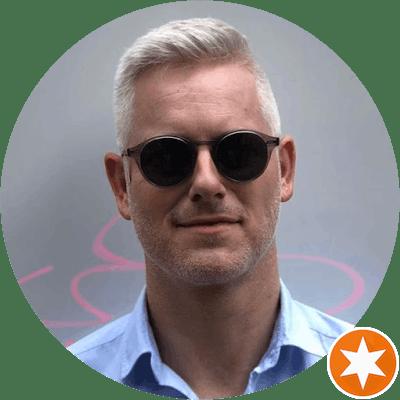 Alexander K. - Coliving Profile
