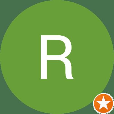 Raphael H. - Coliving Profile