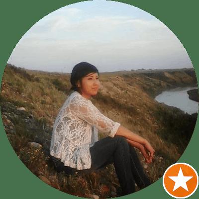 Dorothy C. - Coliving Profile