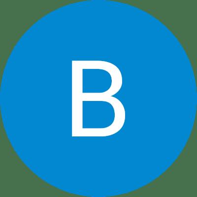 B P. - Coliving Profile
