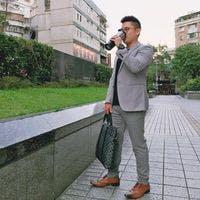 Fang L. - Coliving Profile