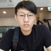 Peng J. - Coliving Profile