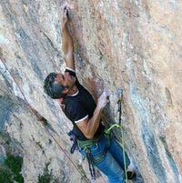 Francesc A. - Coliving Profile