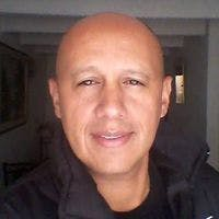 Mauricio V. - Coliving Profile