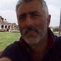 Pietro C. - Coliving Profile
