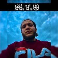 Marzok M. - Coliving Profile