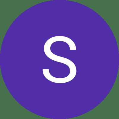 Saria A. - Coliving Profile