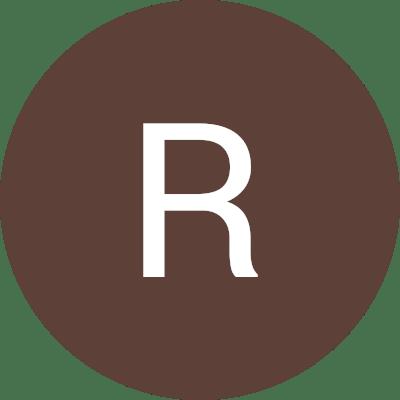 Romain H. - Coliving Profile