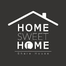 Home Sweet Home Share House Coliving Company