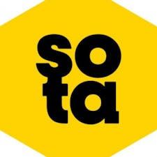 Sota Coliving Company