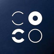 Coco Community Coliving Company