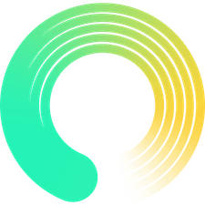 Enso Coliving Coliving Company