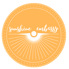 Sunshine Embassy Coliving Company