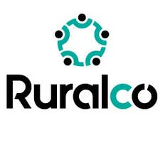 Ruralco Coliving Coliving Company