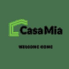 Casa Mia Coliving Coliving Company