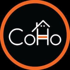 CoHo Coliving Company