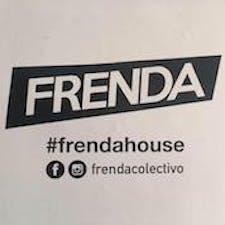 Frenda Colectivo Coliving Company