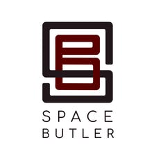 Space Butler Coliving Company