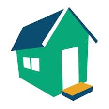 Riverton Community Housing Coliving Company