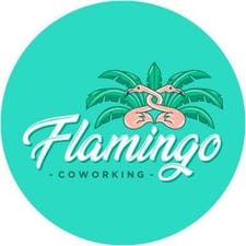 Flamingo Coworking Coliving Company