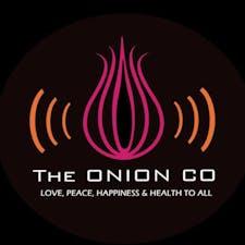 The Onion Co Coliving Company
