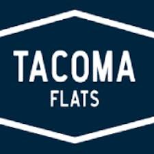Tacoma Flats Coliving Company