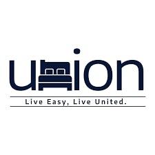 Union Living Coliving Company