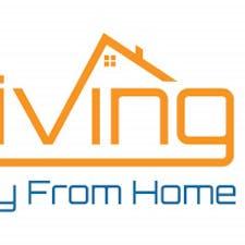 Easyliving SG Coliving Company