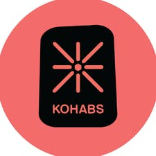 Kohabs Coliving Company