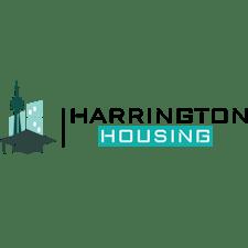 Harrington Housing Coliving Company